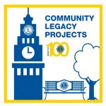 Simcoe Lions Community Projects